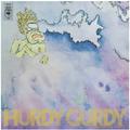 HURDY GURDY-HURDY GURDY-'70 Denmark Hard Psych Rock-NEW LP
