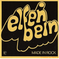 Elfenbein-Made In Rock-'77 German Psych Hard Rock-NEW CD
