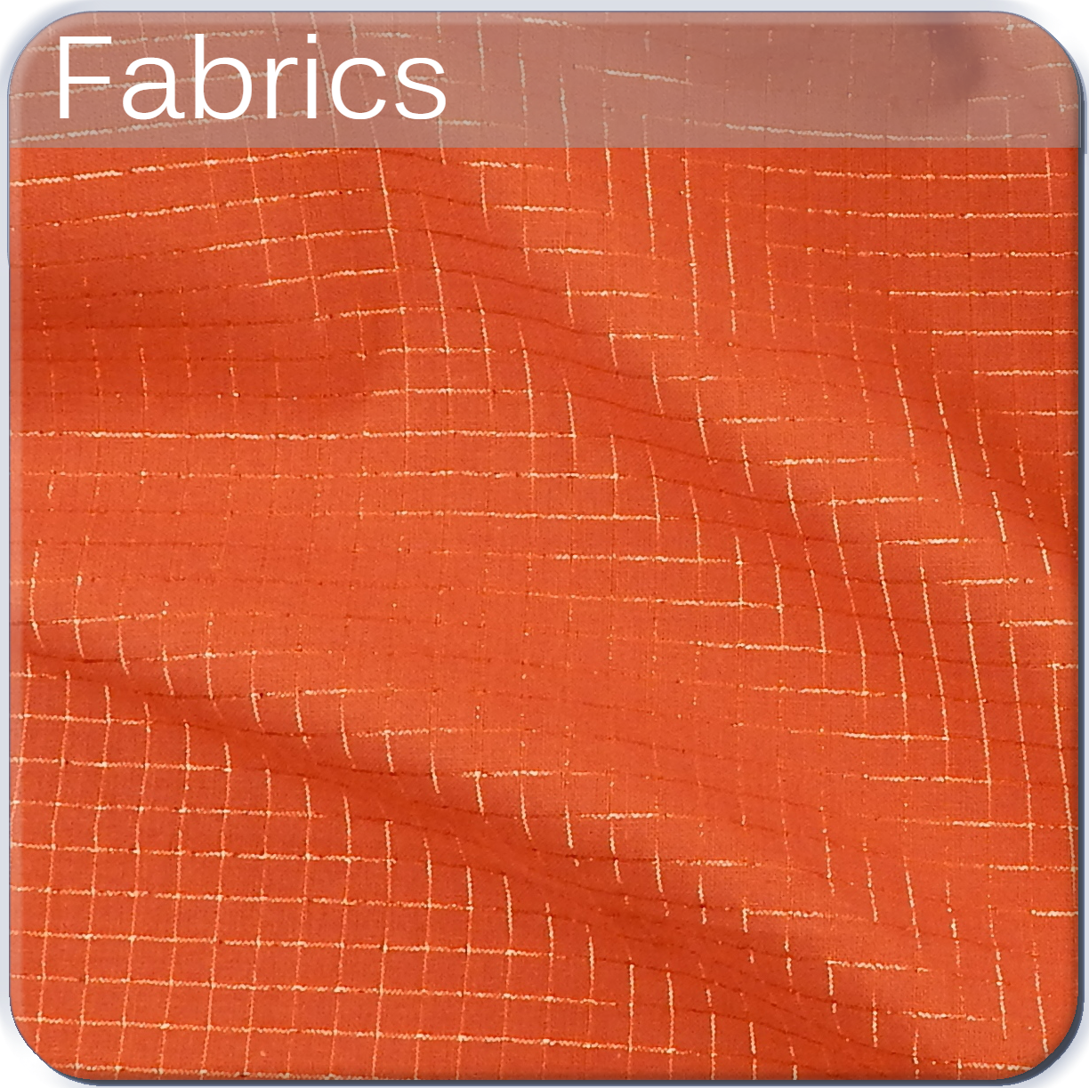 fabric-5.png