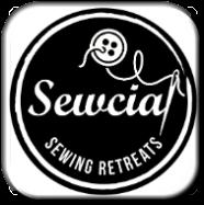 sewcial7.png