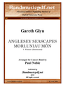 Anglesey Seascapes, 3rd Movement
