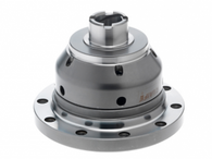 Quaife Limited Slip Differential (LSD) K series