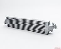 Agency Power Intercooler Upgrade Honda Civic (Si) 1.5L Turbo
