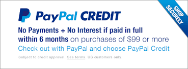 paypal-credit-6-months.png