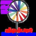 21707  Rainbow Single Wheel: Special Pricing (21707)