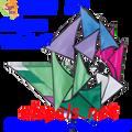 25372  Calypso : Windmills (25372)
