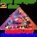 33274  Indian Snake: Delta 9 ft Kites by Premier : Delta 9 ft (33274)