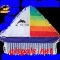 33313  Sailboat: Sea Life Kite by Premier (33313)