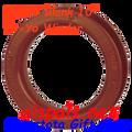 98215  Blank 10 in : Yo-Yo Winder (98215)