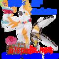 25134  Cockatoo : Party Animals (25134)