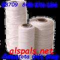 98709  Kite Test line 80 pound (98709)