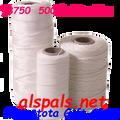 98750  Kite Test line 500 pound (98750)