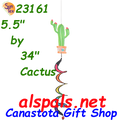 23161  Cactus , Twisters (23161)