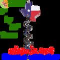 23162  Texas , Twisters (23162)