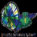 Tree Frog Triple Spinner (27118)