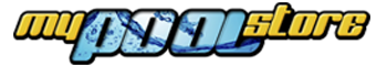 logo-my-pool-store-png-1-.png