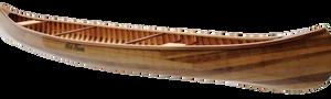 Otca 16 Canoe