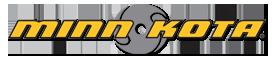 body-logo-1.png