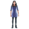 Doctor Who Clara Oswald 5-inch Action Figure