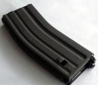 Celcius CTW M16/M4 120RD Magzine Black