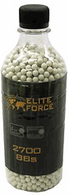 Elite Force Premium BBs .25g 2700