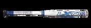 2018 Louisville Slugger LXT X18 (-9) Fastpitch Bat - WTLFPLX18A9
