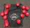 Free cinch bag  * Color of bag may vary*