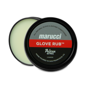 Glove Rub