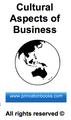 Cultural Aspects of Business