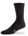 ProFeet BLACK Socks