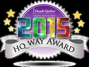 hq-way-2015.png