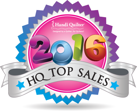 hqsales-2016.png