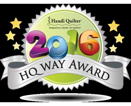 hqway-2016.png