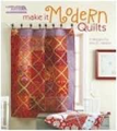 Make it Modern Quilts