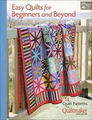 Easy Quilts from Beginners and Beyond