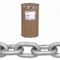 Mooring Chain - 5/8 inch - per foot priced