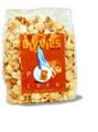 Divvies - Kettle Corn Individual Bags (KCPF)