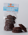 Divvies - Brownie Cookie Stacks (BRSTACK)