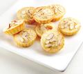 Donsuemor BULK- French Almond
