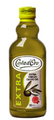 Costa d'Oro Extra Virgin Olive Oil .5ltr