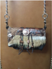 Right Hand Conceal-N-Carry Handmade Hip Bag