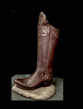 Ladies' Ariat Chaparral Boots