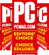 pcmag-triple-editorschoice.png