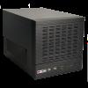 ACTi ENR-140 16-Channel 4-Bay H.264 Desktop Standalone NVR (4TB)