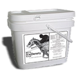 CalDensity® White Label 15-lb Pail