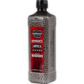 Valken .20g 5000rd Bottle