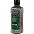 Valken .30g 2500rd Bottle
