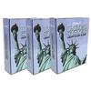 H. E. Harris Plate Block Album, Volume C;  1990 - 2012