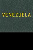 Scott Venezuela Specialty Binder Label