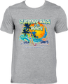 Summer Bash at the Beach T-Shirt!